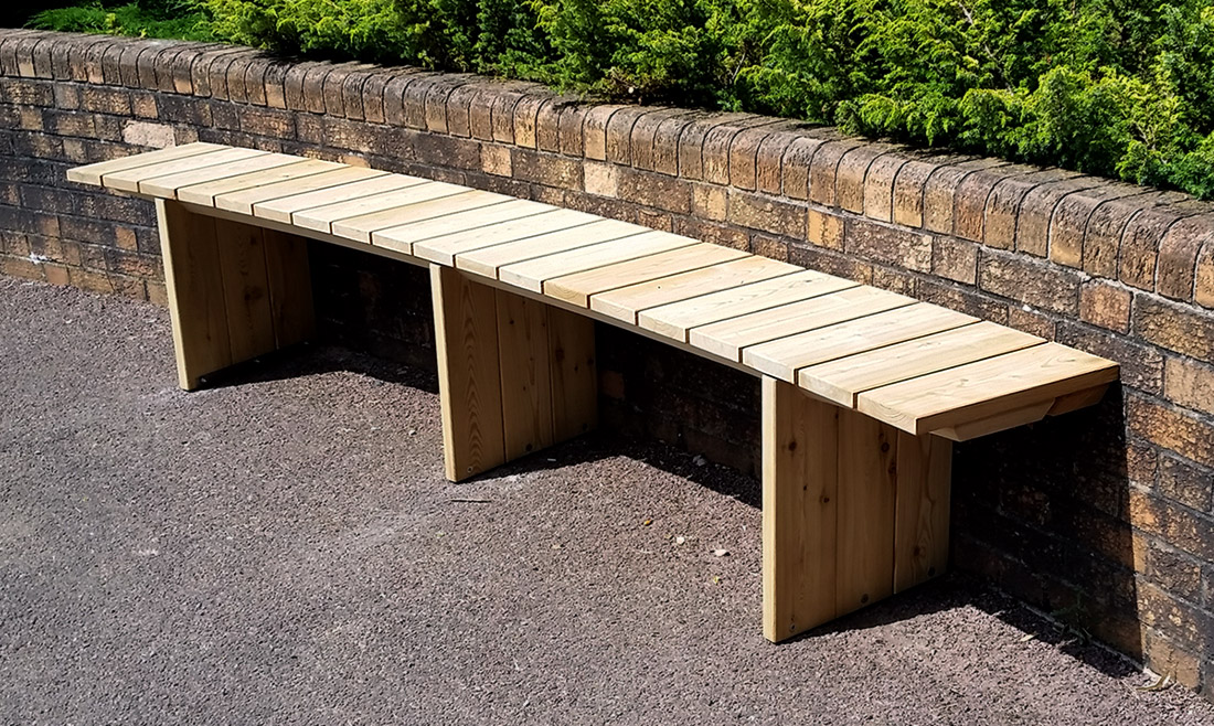 garden furniture edinburgh garden furniture edinburgh for decor garden furniture edinburgh - Garden Furniture Edinburgh